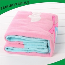 Brand new cotton moving blankets with great price