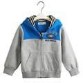 R&h venda quente de alta qualidade populares preço baixo nomes de lojas de roupas para crianças