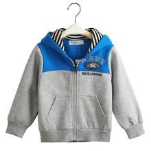 R & H venda quente de alta qualidade popular preço baixo nomes lojas de roupas crianças
