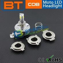 2015 Hot-Selling Motorcycle LED Headlight / LED Motorcycle Headlight / Universal Motorcycle Headlights