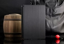 Slim Stand smart case cover for Lenovo Yoga Tablet2 8'' 830 cover case