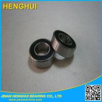 Miniature inch bearings R155ZZ 3.967 * 7.938 * 2.779MM Specifications