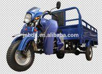 chinese motorcycle bajaj three wheelers price tuk tuk for sale