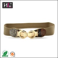 2014 new fashion wholesaler belt line road kindercare with high quality