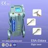 professional supplier hot sale hot portable rf ipl beauty equipment