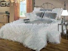 04 my test wedding comforter 06