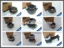 AUTO PARTS CHEVROLET MATIZ/SPARK(M100) CLUTCH RELEASE BEARING 96518531