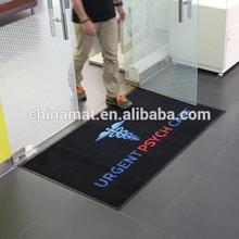 Carpet Picture