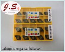Mitsubishi CNC Machine Tool DNMG150408-MA UC5115