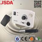 JSDA perfect JD4500 nail supply tools art nail drill high quality