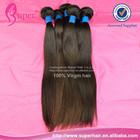 X-pression daniella hair weave,professional hair color brand names