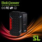Boltpower G06 16500mAh Car Jump Starter Jumper\/Power Battery Charger