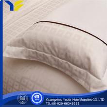 rectangle china wholesale 100% silk 2014 fashion custom design body pillow
