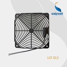 STEGO/Saipwell Hot Sale Air Flow Velocity Sensor 01302.3-00