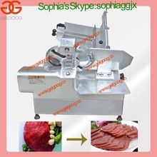 Beef Slicing Machine( Double Motor)|Meat Slice Machines For Mutton Beef|Beef Steak Slicing Machine