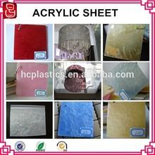 plexiglass panel price/1mm plexiglass acrylic/plexiglass sheet 4mm
