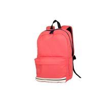 18 inch school bag for teenagers trendy