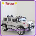 alison c06202 novo design de brinquedos do carro de motor a gasolina
