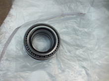 2014 NEW ARRIVAL ! High demand products in market Engineering machinery Tepered roller bearing TR1312 Made in China