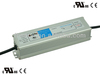 60w outdoor led driver power supply