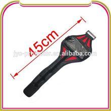 I082 MP3 armband hold case