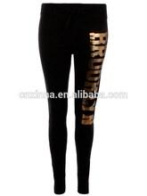 venta al por mayor 2015 las mujeres pantalones apretados sexo señora legging pantalones