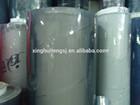 pvc plastic film sheet/ soft pvc film in roll