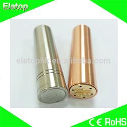 Eletop 4nine V2 Mod Apollo Mod 1:1 Clone SMPL Mod in Stock