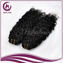 jazz wave hair for black women bresilienne hair wave curly