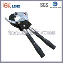 high quality portable power knife in China