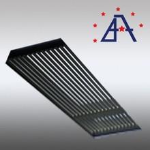 Good Quality Rail Aluminum Profile Slide Fence