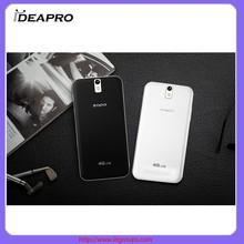 "Original ZOPO Phone zp3x zp 3x zopo3x zopo 3x MTK6595 Octa Core 4G LTE Phone 5.5"" 1920*1080P 3GB RAM 32GB ROM 14MP android phone"