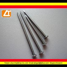"""Di ferro utile materiale 1.5"""" chiodo comune"""