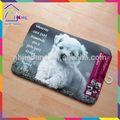 popolare cane pazzo vendita usa e getta pet pad tappetino cane