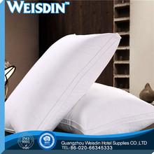 inflatable wholesale 100% silk plush emoji pillows emoji cushions