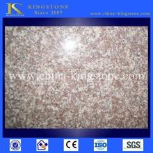 Best Price granite block for sale in stock