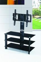 modern living room tv cabinet/tv stand showcase