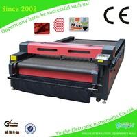 CNC Metal Laser Cutting Machine Price, fiber laser cutting equipement