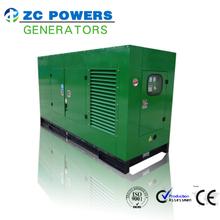 Top quality! Googol diesel generator turkey