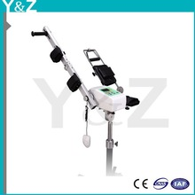 High Quality Continuous passive motion machine Upper Limb Joint Exercise