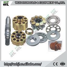 2014 High Quality GM-VA hydraulic parts, hydraulic repair shops
