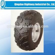go kart tubeless tire