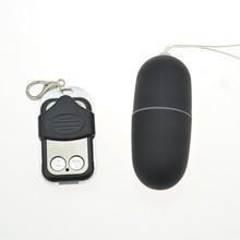 male sex toys sex health product sex vibrator Remote control vibrator