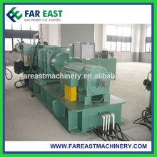 Copper Extruder Production Line
