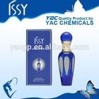 body spray/OEM eau de parfum high quality brand name perfume wholesale perfume
