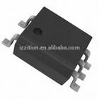 Drive IC Type ACPL-M61U-500E HOME APPLIANCE electronics