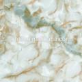 telha de mármore barato telha importadores de mármore da telha de dubai