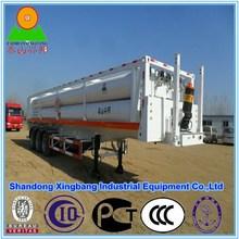 factory manufacturer used cng cylinder