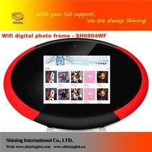food importers and food distributors digital optical mini speakers