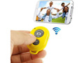 Controle remoto universal atacado para celular selfie